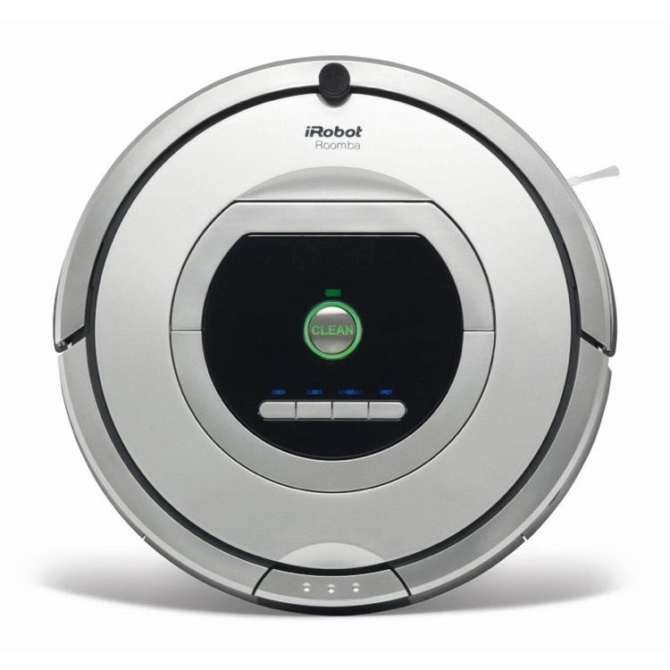 iRobot Roomba 765