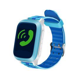 Smartwatch para peques - DS18
