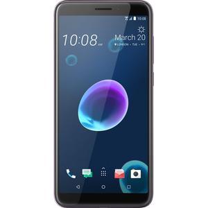 HTC Desire 12 Dual Sim 4G 32GB