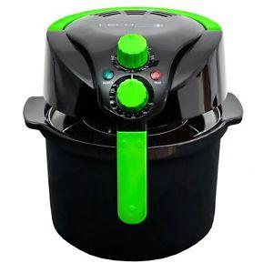 Freidora dietética 5L Cecofry Compact Plus