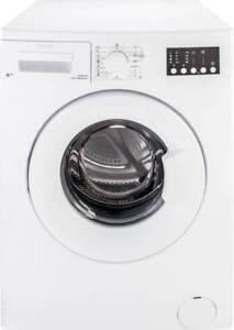 Lavadora 7 Kg KUNFT A++ 1000 rpm Entrega Instalación Retirada incluidos