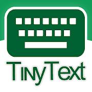 keyboard teclado