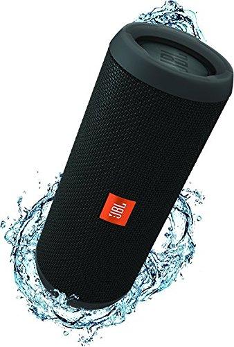 JBL Flip 3 - Altavoz portátil con Bluetooth