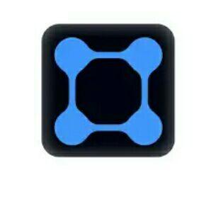 Juego Android - Quaddro 2 (Pro) Intelligence puzzle
