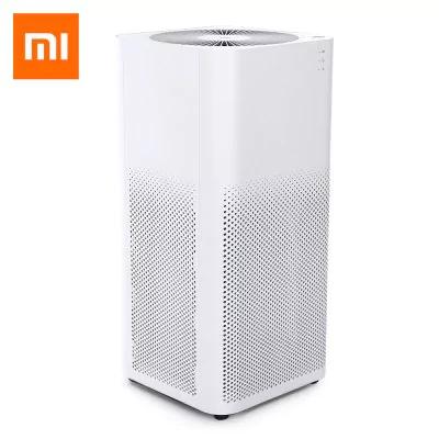 Xiaomi Mi Air purificador aire solo 82€ desde Europa