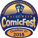 Comics GRATIS día 27 COMICFEST (Leer descripción)