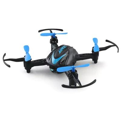 Mini Drone JJRC H48