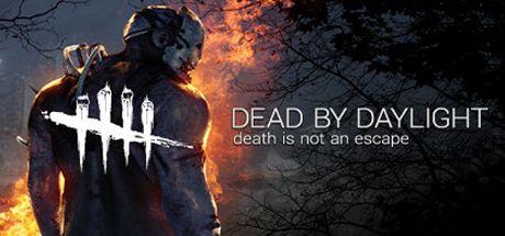 Dead by Daylight 6 días GRATIS (Steam / PC)