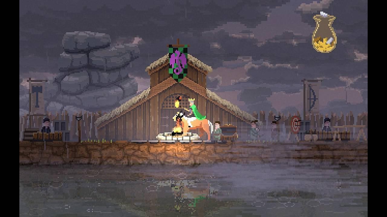 Kingdom Classic en Steam GRATIS