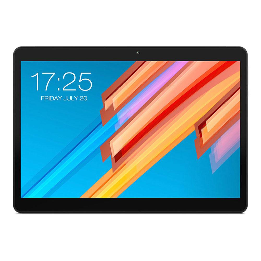 Tablet Teclast T20 4/64GB