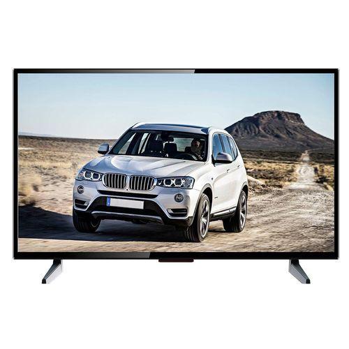 "Televisión 50"" Blualta Smart Tv BL-F50S 4K"