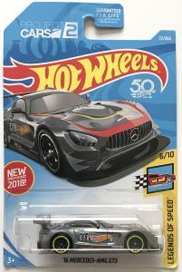 Hot Wheels Modelo Random solo 0.89€