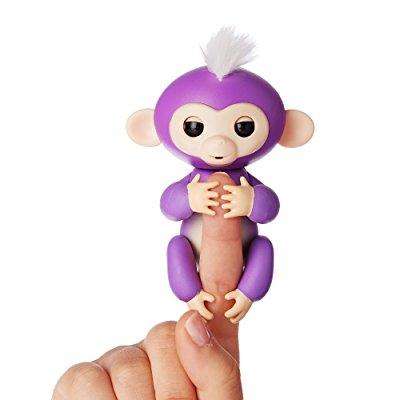 Mono interactivo