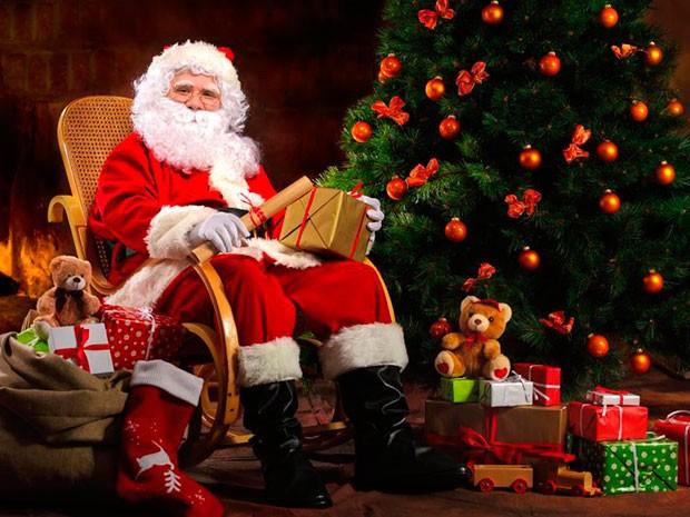 20 decoraciones Navidad a menos de 1€ (Amazon)