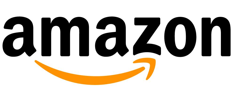 Amazon Italia 50€ de descuento en productos Philips (minimo de 145€)