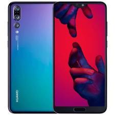 Smartphone Huawei P20 Pro 128GB Twilight dual Sim
