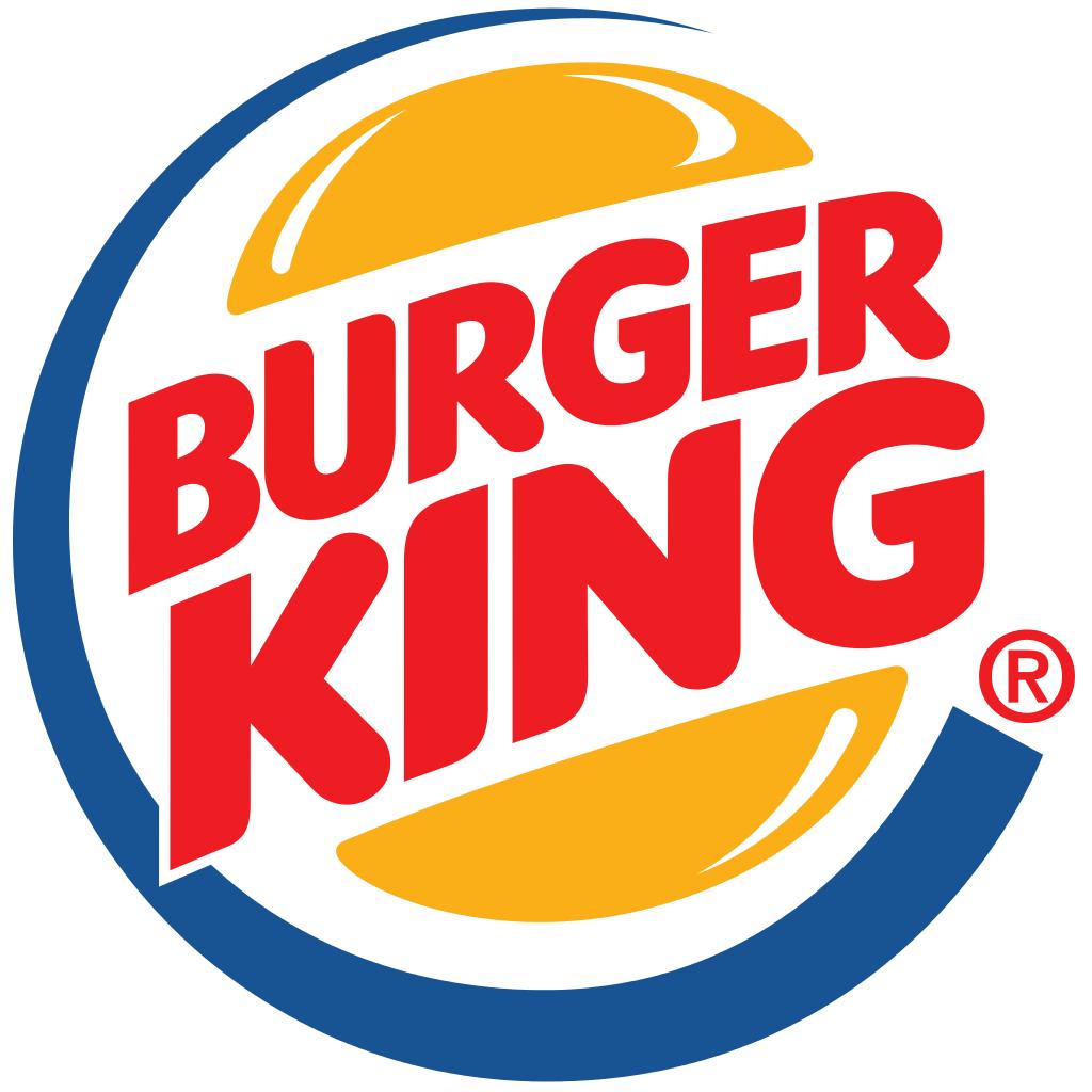 10% de descuento en Burger King a domicilio