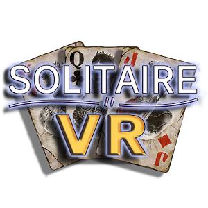[Android App] Solitario VR 'Realidad Virtual'