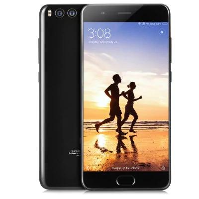 Xiaomi Mi Note 3 6/128 GB