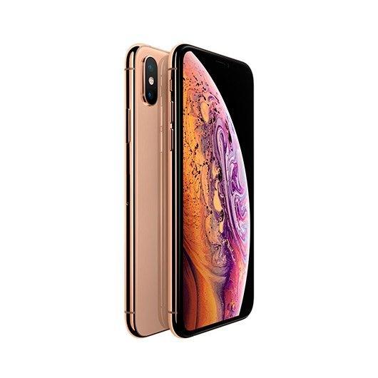 APPLE IPHONE XS 64GB varios colores