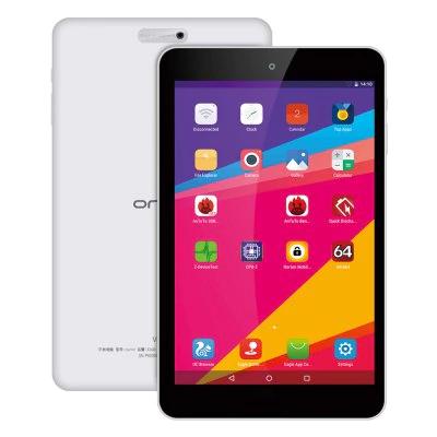 Tablet Onda V80