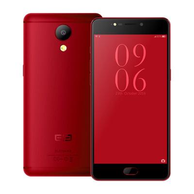 Elephone P8 2017