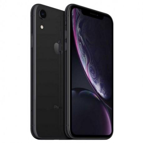 Apple iPhone XR 128Gb Negro desde España