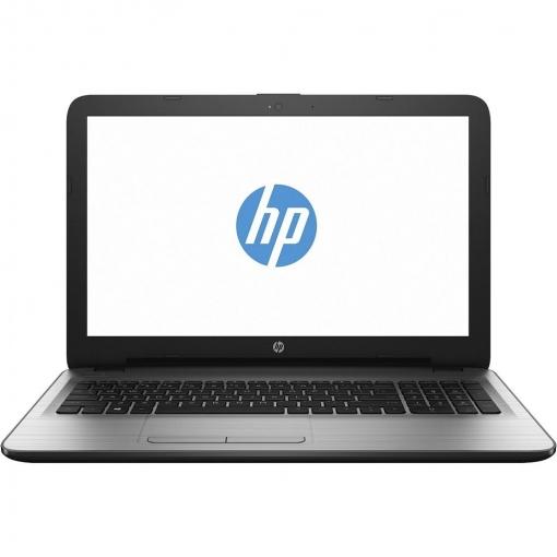 Portátil básico HP 250 G5
