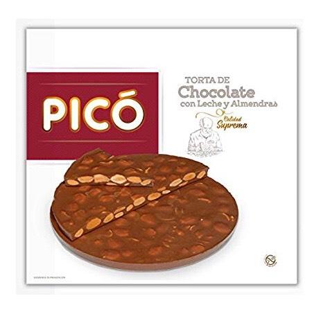 Tarta chocolate, Pack de 5!!! a 10,7€!!! Producto sin stock.