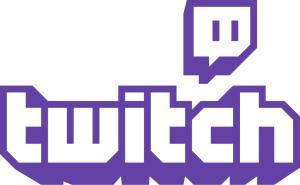 Juegos gratis Twitch Prime Noviembre