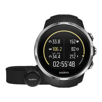 Reloj GPS Suunto Spartan Sport
