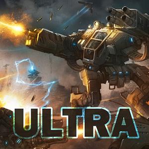 Defense Zone 3 Ultra HD PRO GRATIS