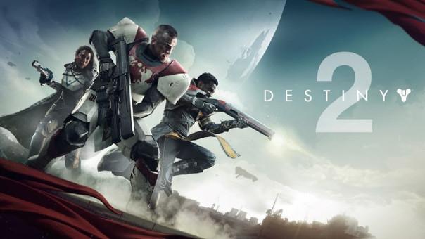 Destiny 2 Para  Pc GRATIS
