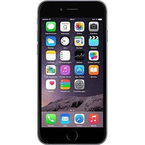 iPhone 6 32GB nuevo a estrenar, original y fiable.