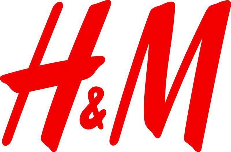 15% de descuento + Envío gratis en H&M