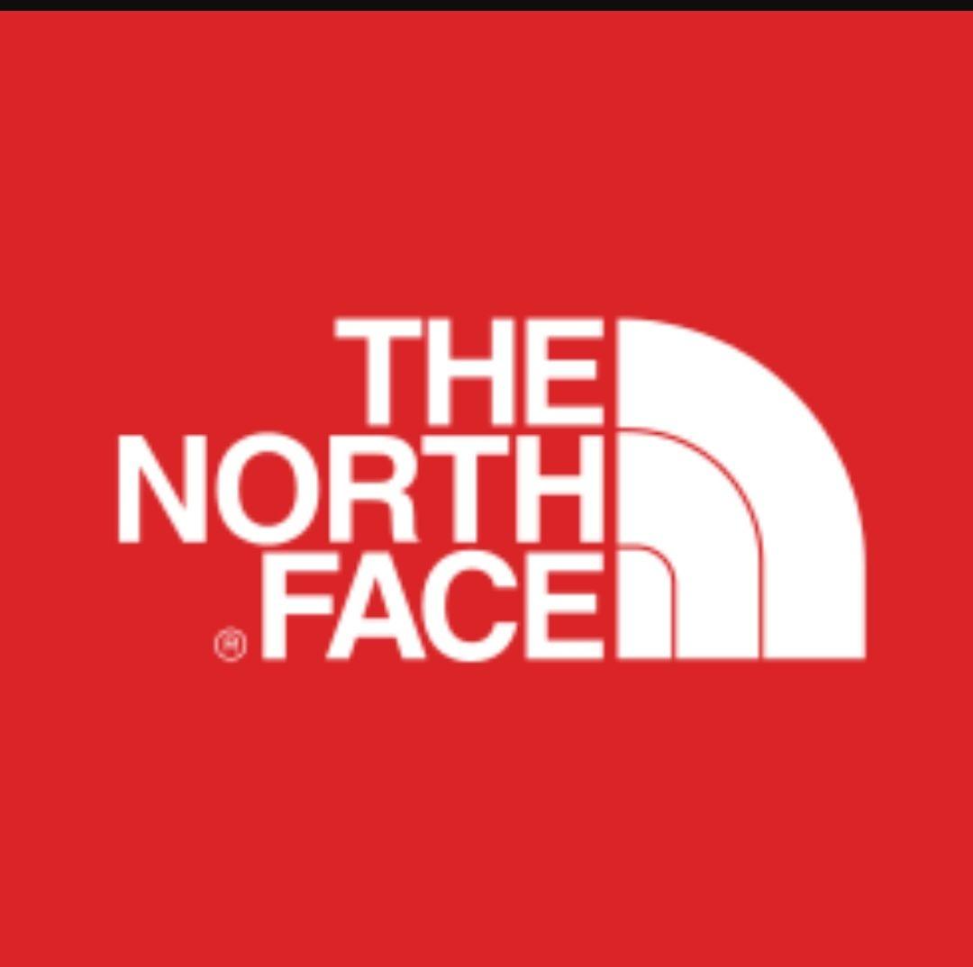 Hasta 40% de descuento en North Face