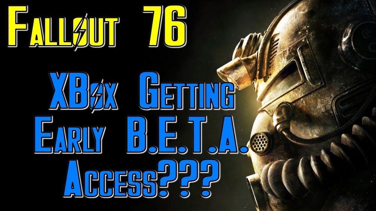 Códigos Gratis Beta Fallout 76 Xbox y PC Freddy Viene a por Ti