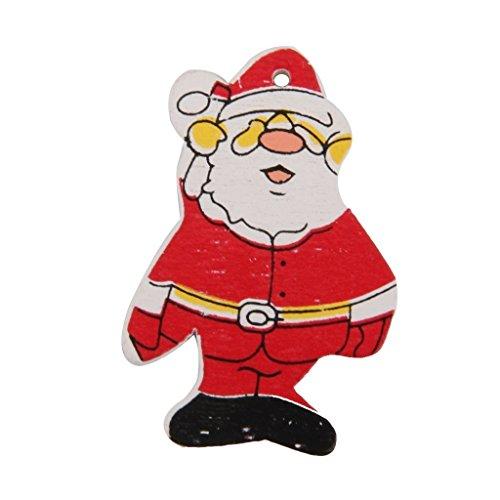 Cositas de navidad por menos de 40 céntimos y envío gratuito