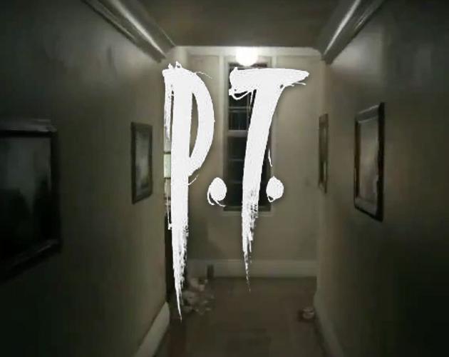 "PC: ""P.T."" - Teaser indie del cancelado ""Silent Hills"" (GRATIS)"