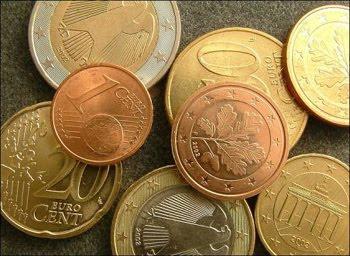 Mini recopapeleria a menos de 1€