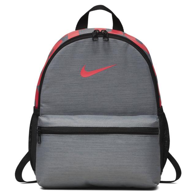 Mochila Brasilia JDI Nike
