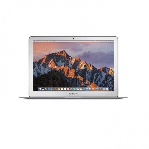 """MacBook Air 13"""" Apple"""