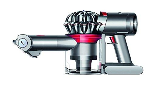 Dyson V7 Trigger Aspiradora de Mano con 2 Funciones