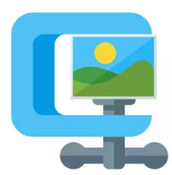 Android: JPEG Optimizer Pro (gratis)