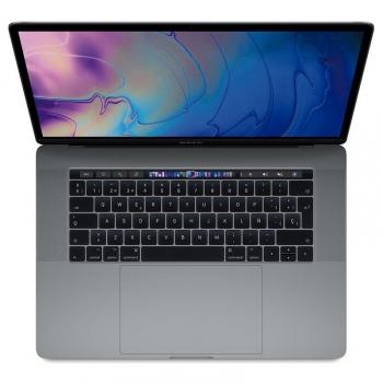 Hasta -25% en algunos ordenadores Apple