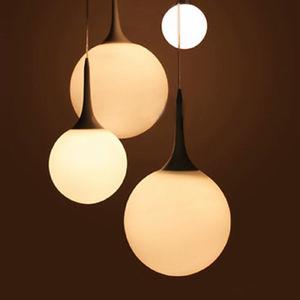 Lámpara de techo led por solo 5.99€