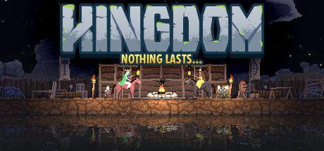 [Steam] Kingdom: Classic (Gratis)