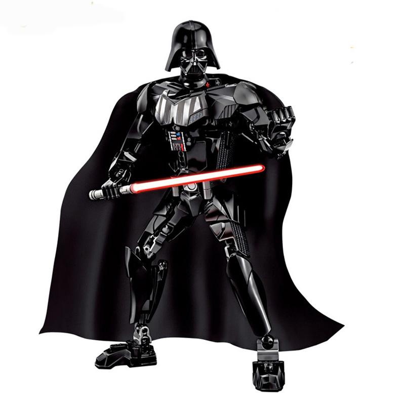 Darth Vader 25cm por solo 6.8€