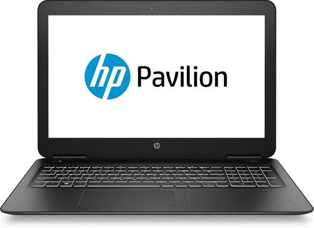 Portátil HP  i5 8º GTX 1050 solo 566€ (desde España)