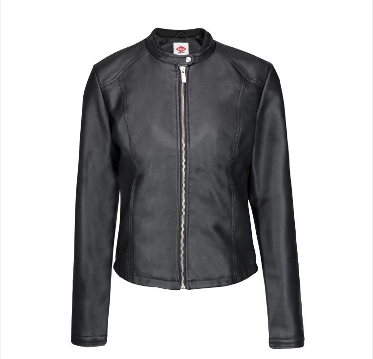 Classic Jacket por 12,60€ + envio